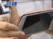 iPhone 8 đối mặt với nguy cơ tái hiện thảm họa Galaxy Note 7 tai Đài Loan