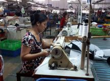 Lao động lâu năm ở Việt Nam: Bị chủ doanh nghiệp chèn ép.