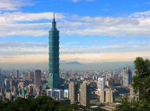 Quốc tịch Đài Loan và những vấn đề liên quan?