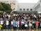 Kỹ năng cần thiết khi đi du học Đài Loan