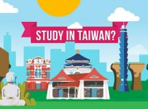 Chứng minh tài chính du học Đài Loan cần những gì?