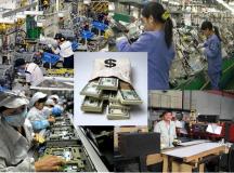 Tình trạng lừa đảo đi xuất khẩu lao động ngày càng tăng