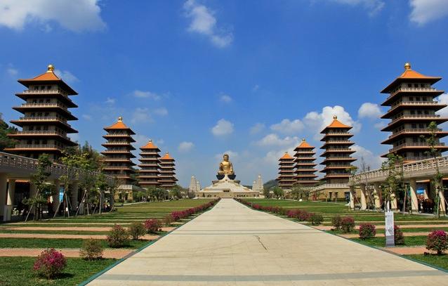 http://laodongquocte.net/