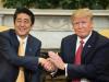 """""""Bậc thầy đàm phán"""" Donald Trump sẽ thương lượng những gì trong chuyến thăm châu Á?"""