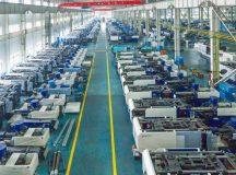 Tuyển đơn hàng thao tác máy khuôn nhựa Mậu Khải – Tân Bắc