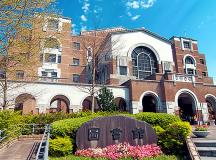 Tự chủ đại học: Kinh nghiệm Đài Loan