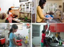Tuyển đơn hàng giúp việc Phạm Thụy Ức – Tân Trúc