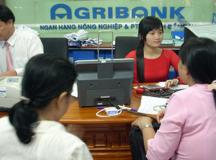 Tư vấn về thủ tục vay vốn ngân hàng đi xuất khẩu lao động .