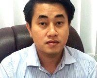 Hậu Giang báo cáo Trung ương việc bổ nhiệm giám đốc Sở 33 tuổi