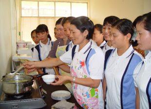 Quảng Bình – làng làm giàu từ Xuất khẩu Lao động