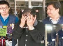 Phẫn nộ với 2 Ông chủ của 6 LĐ Việt bị chết cháy ở Đài Loan nộp 2 triệu Tệ để được tại ngoại