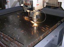 Tuyển Đơn hàng khuôn thép laser Thiên Cương , Tam Trọng ( Tân Bắc)