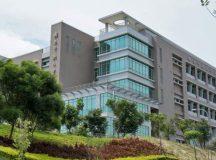 Tuyển sinh Trường Đại học Quốc gia Đài Trung