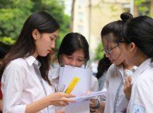 Hàng nghìn sinh viên bị đuổi học: Vì đâu nên nỗi?