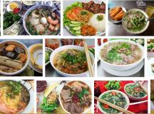Tuyển Đơn hàng thực phẩm Đạt Hoằng (Tân Trang – Tân Bắc)
