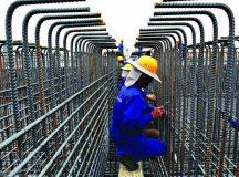 Tuyển Đơn hàng cốt thép, vật liệu xây dựng Dịch Lương Hưng