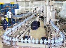 Tuyển Đơn hàng thao tác máy Cửu Cổ (Nghi Lan – Đài Bắc)