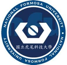 Trường đại học khoa học kỹ thuật Quốc gia Formosa